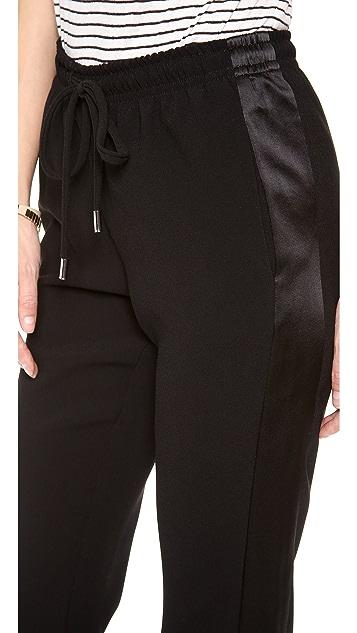Bec & Bridge Paradisiac Pants