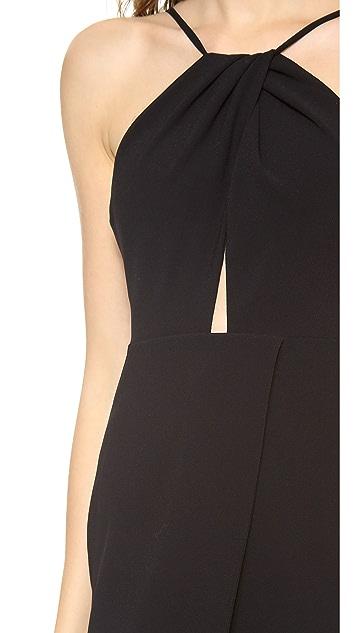 Bec & Bridge Amethyst Dress