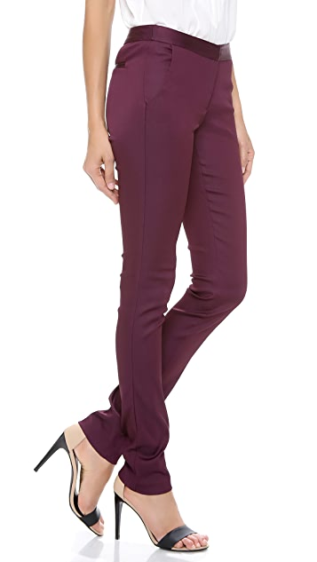 Bec & Bridge Helena Pant