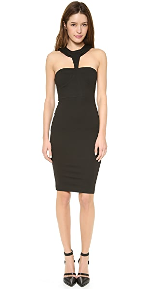 Bec & Bridge Cairo Dress