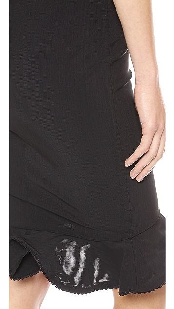 Bec & Bridge Heart Breaker Skirt