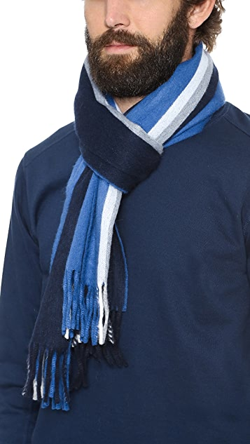 Begg & Co. Pip Scarf