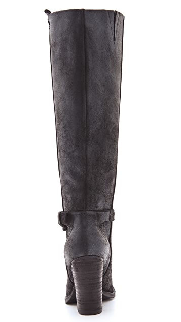 Belle by Sigerson Morrison Hayley Boots