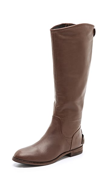 Belle by Sigerson Morrison Zenadia Riding Boots