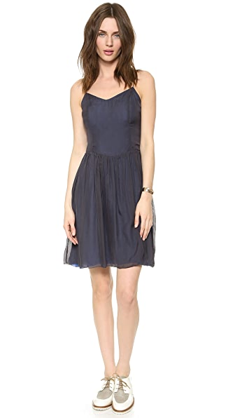 Bellerose Calipso Dress