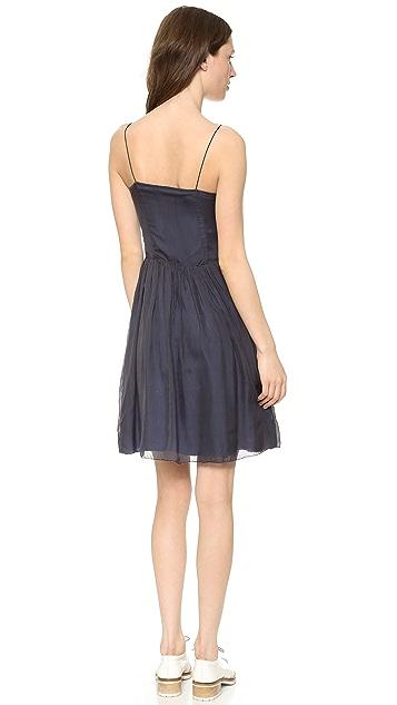 Bellerose Calipso Dress