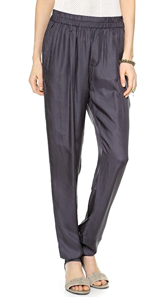 Bellerose Carlos Pants
