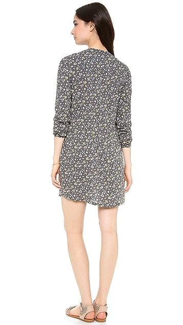 Bellerose Toon Dress