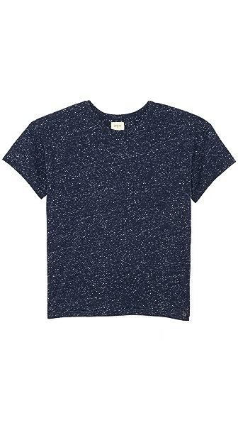 Bellerose Glend T-Shirt