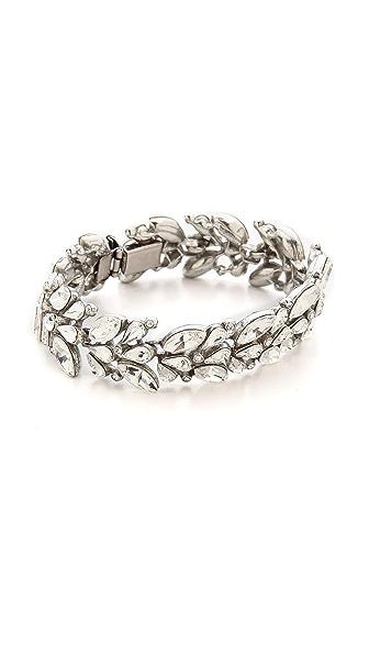 Ben-Amun Crystal Elegant Bracelet