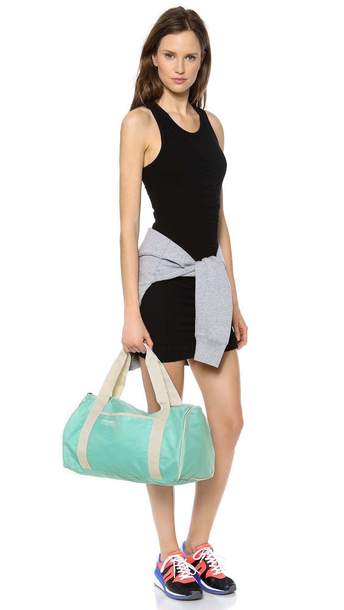 bensimon color bag shopbop save up to 25 use code gobig17 - Color Bag Bensimon