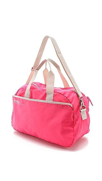 Bensimon Sport Bag