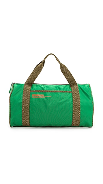 Bensimon Color Duffel Bag