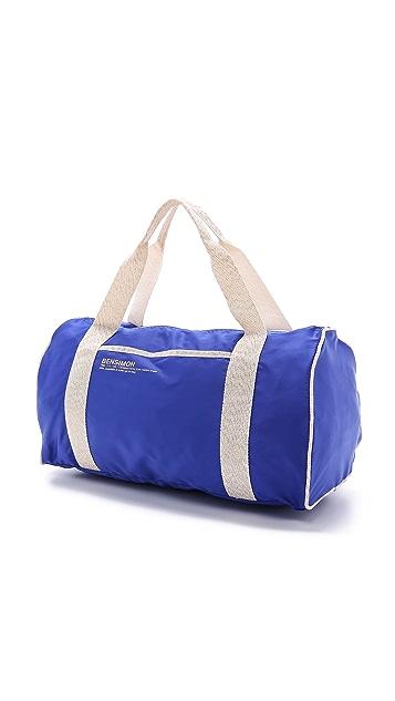Bensimon Color Duffel Bag