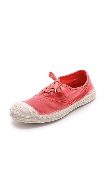 Bensimon Tennis Vintage Sneakers