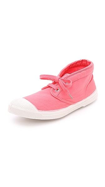 Bensimon Tennis Newnils Sneakers