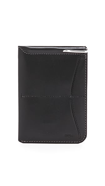 Bellroy Passport Sleeve