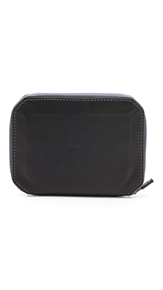 Bellroy Elements Travel Case