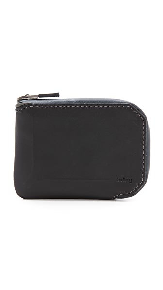 Bellroy Elements Pocket Wallet