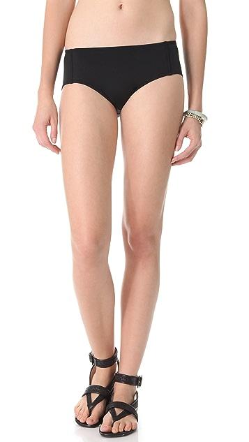 Beth Richards Kate Bikini Bottoms