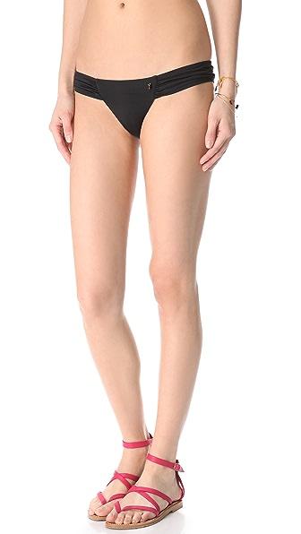 Bettinis Hipster Bikini Bottoms