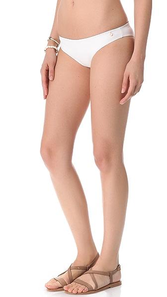 Bettinis Jenny Bikini Bottoms