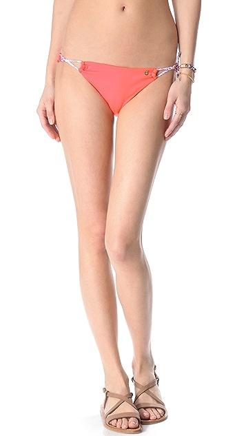 Bettinis Genevieve Bikini Bottoms