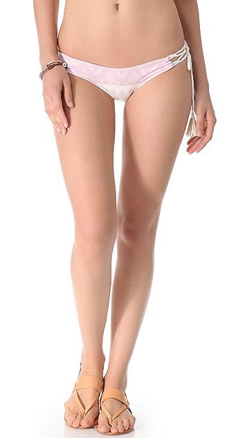 Bettinis Mojave Bikini Bottoms