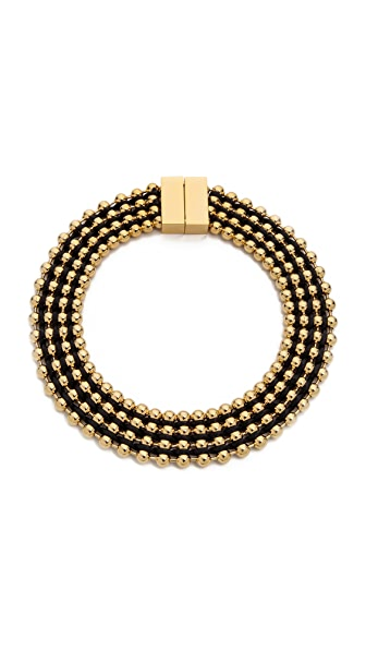 Bex Rox Frida Collar Necklace