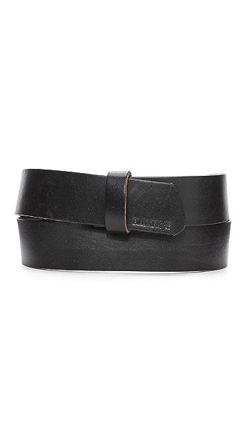 Billykirk Mechanics Belt