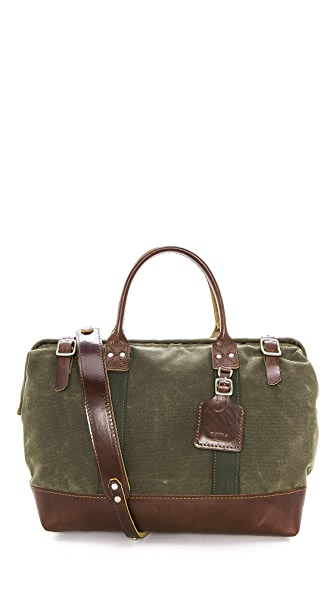 "Billykirk 16"" Carryall"