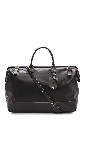 "Billykirk 20"" Carryall"