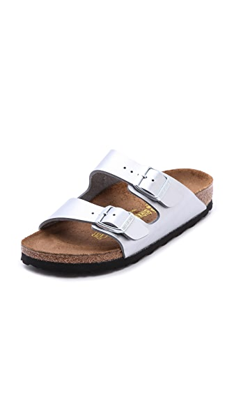 Birkenstock Arizona Two Band Sandals