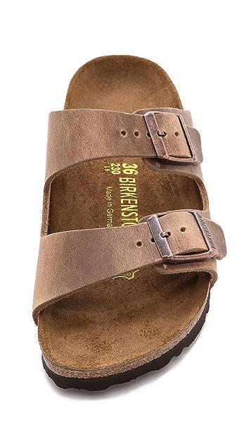Birkenstock Arizona Two Band Sandals