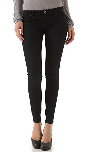 Blank Denim Spray- On Home Affairs Super Skinny Jeans
