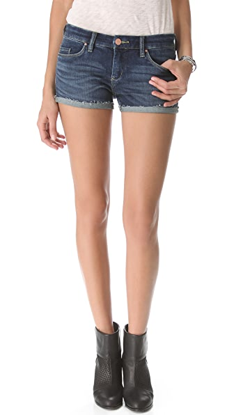 Blank Denim The Tootie Shorts