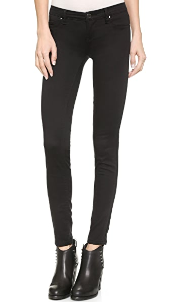 Blank Denim Skinny Jeans - Nightchild