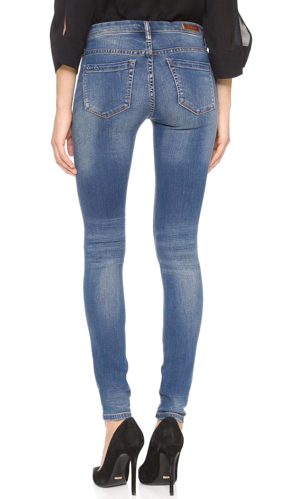 Blank PANTALONES - Pantalones qEDWMZuM