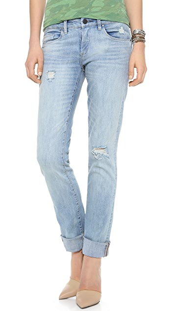 Blank Denim The Galaxy Jeans