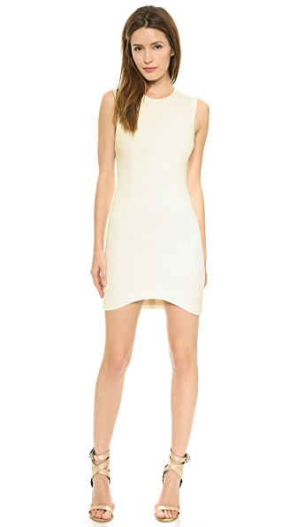 Blaque Label Mini Dress