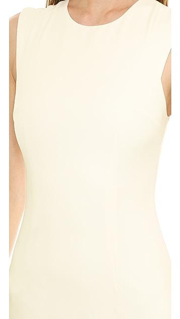 Blaque Label Mini Dress