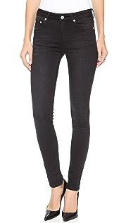 BLK DNM Jeans 22