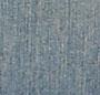 Edgemere Blue