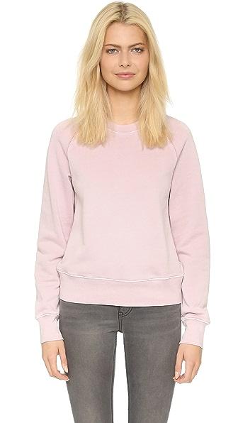 BLK DNM Sweatshirt 18