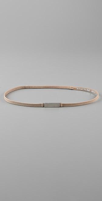 B-Low The Belt Maxi Belt