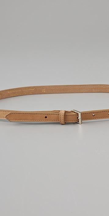 B-Low The Belt Tom Belt