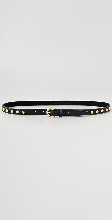 B-Low The Belt Grayson Belt
