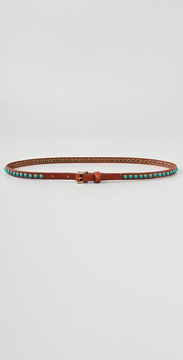 B-Low The Belt Frida Belt
