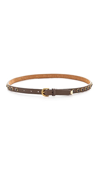 B-Low The Belt Lucca Studded Belt