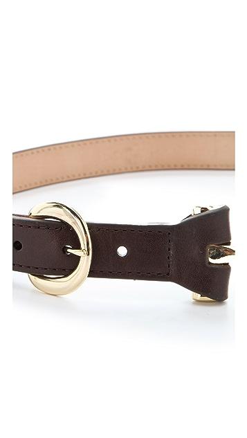 B-Low The Belt Mae Belt